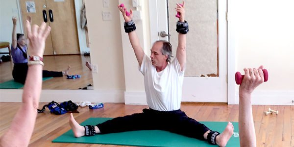 pilates-instructor-Bob-Hannum