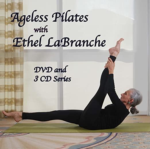 Ethel LaBranche