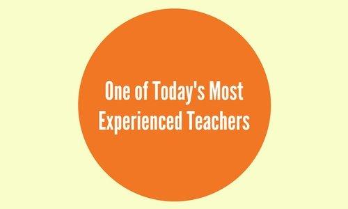 Most Experienced Pilates Teacher