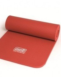 Thick and safe exercise mats