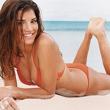 Get A Beach-Ready Body In Only 4 Weeks!