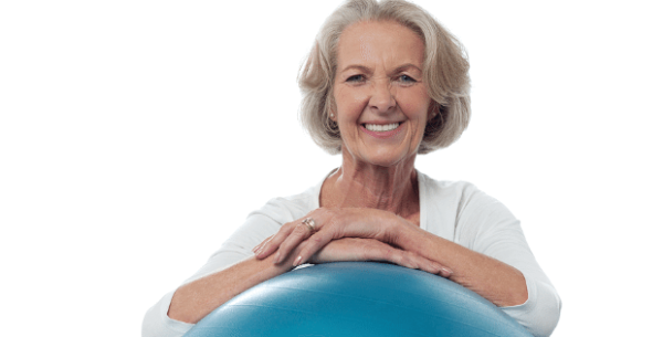 (Video) Why Pilates Is A Better Choice for Seniors!
