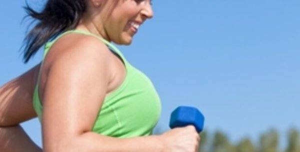 plus-size-exercise
