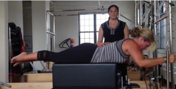 Pilates-one-arm-exercise