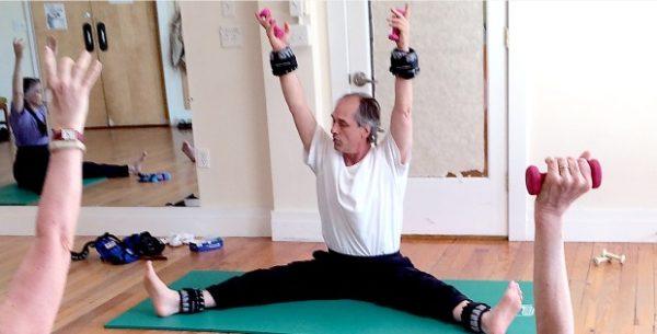Pilates-bob-hannum