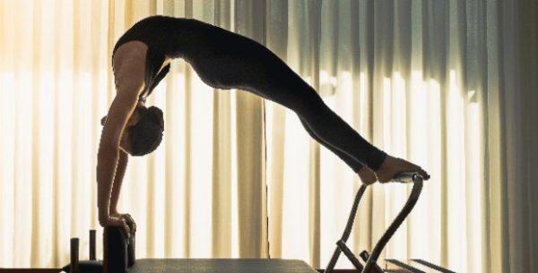 advanced-Pilates