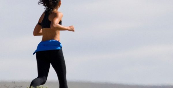 Are You Running In Pain? Read This!